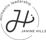 janine-hills-logo-blk